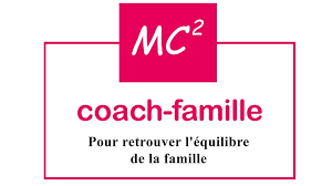 Coach Famille